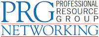 Professional Resources Group